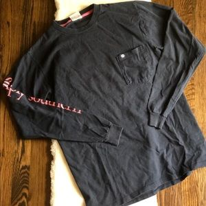 SIMPLY SOUTHERN CREW NECK